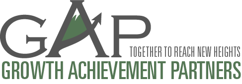Growth Achievement Partners Logo